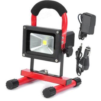10w-portable