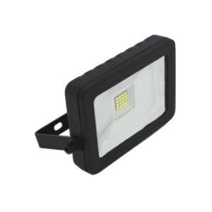 Лед Рефлектор SMD Premium 20W