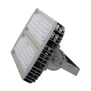 Лед Рефлектор За Бензиски 60W SMD