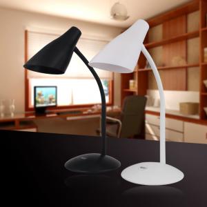 Лампа За Биро Бела Боја На 220V 303B