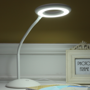 Лед Лампа RING LIGHT 3STEP MT304