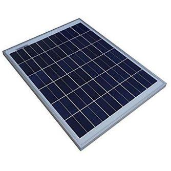 солар панел