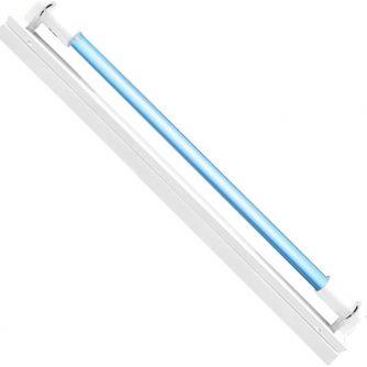 UV Лампа за дезинфекција