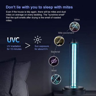 Uv-lampa-za-dezinfekcija-4