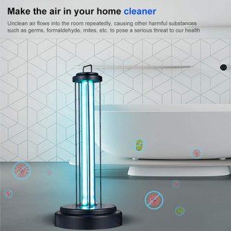 Uv-lampa-za-dezinfekcija-5