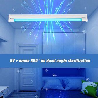 Uv-lampa-za-dezinfekcija-7