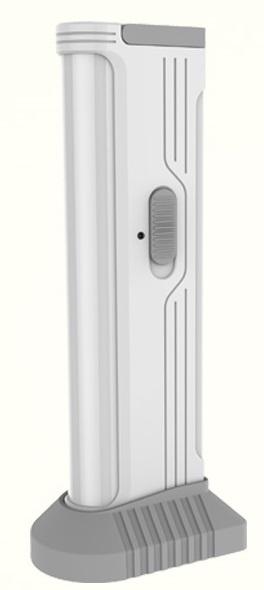 Лед Т5 Ламба За Биро Батериска